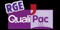 QualiPAC-RGE-logo-300x150